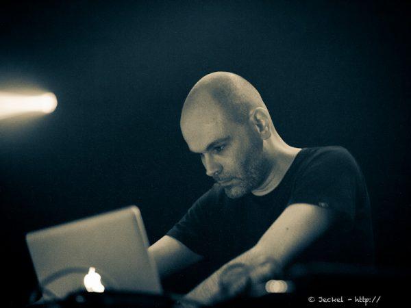 20120630-019-sylker