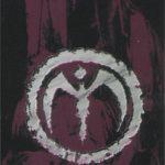 In Memoria Tape - 1997