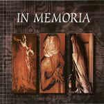 In Memoria MCD - 2000