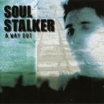 "Soul Stalker ""A Way Out"""