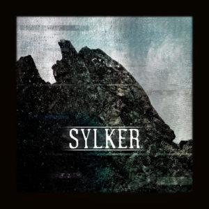 Sylker cover album