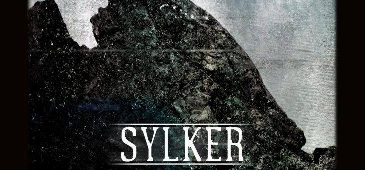 Sylker on digital platforms
